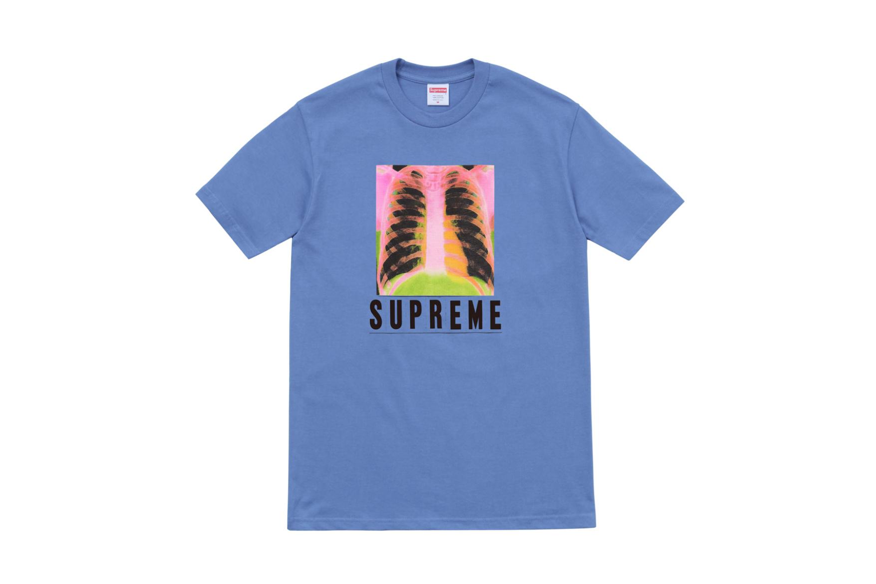 supreme-fw16-lookbook-trends-73