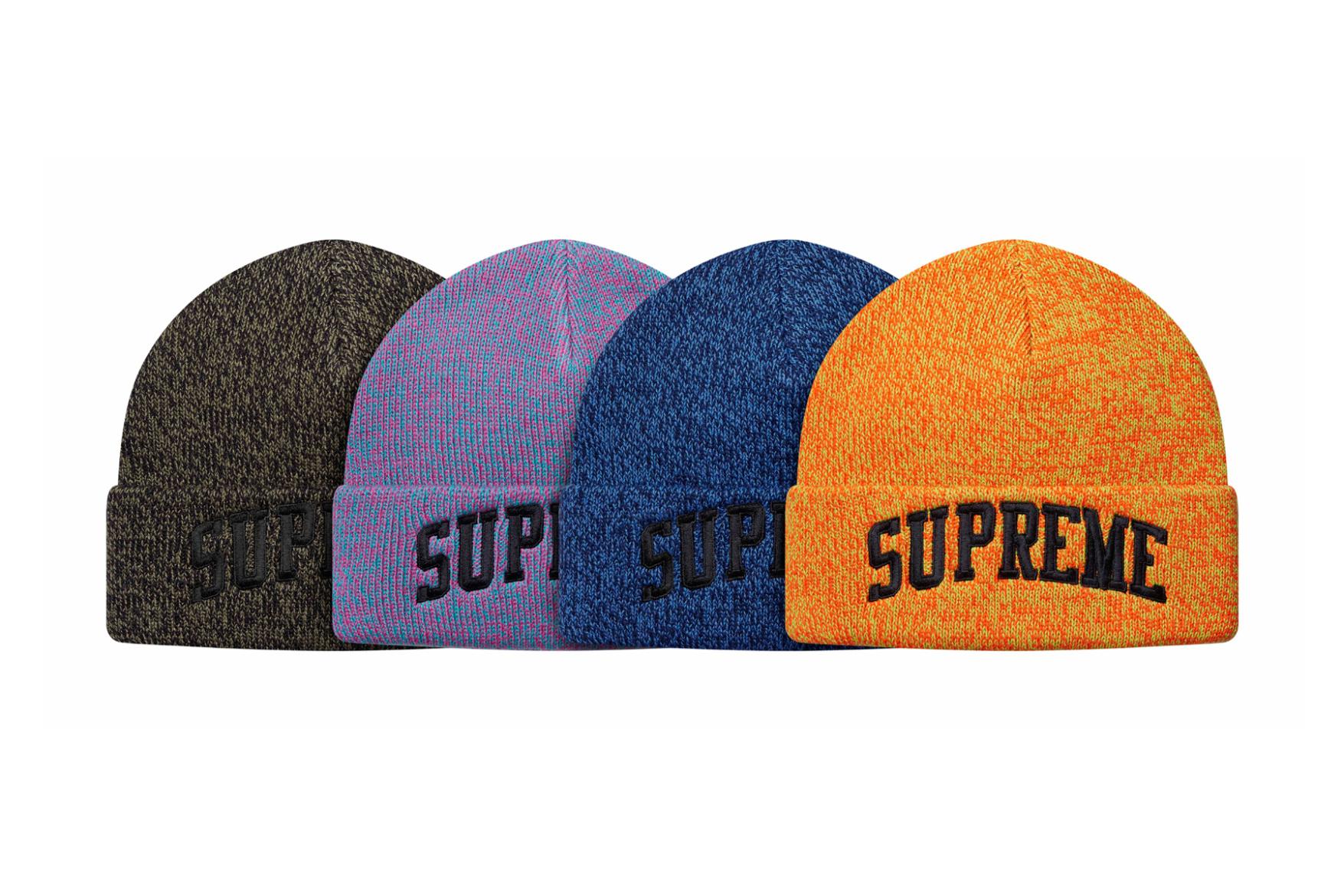 supreme-fw16-lookbook-trends-98