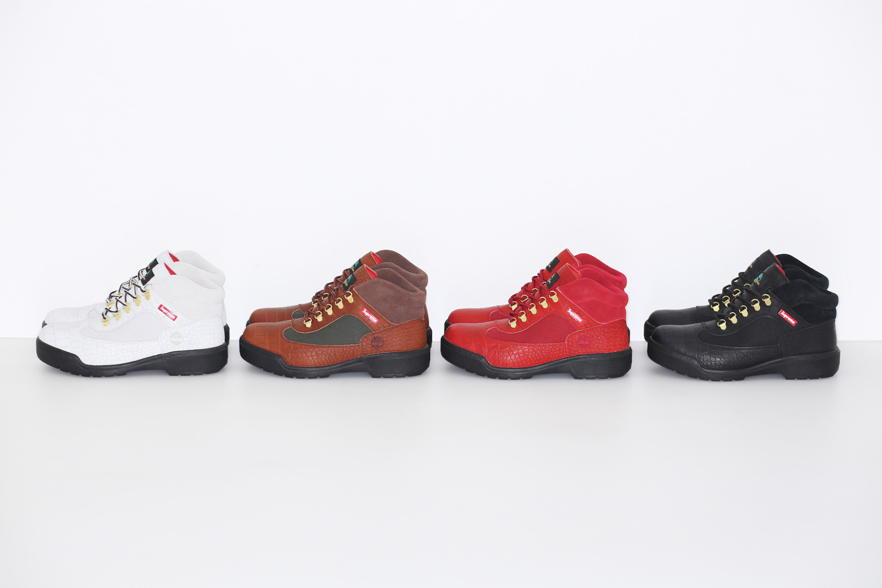 supreme-x-timberland-2016-fall-winter-collection-13