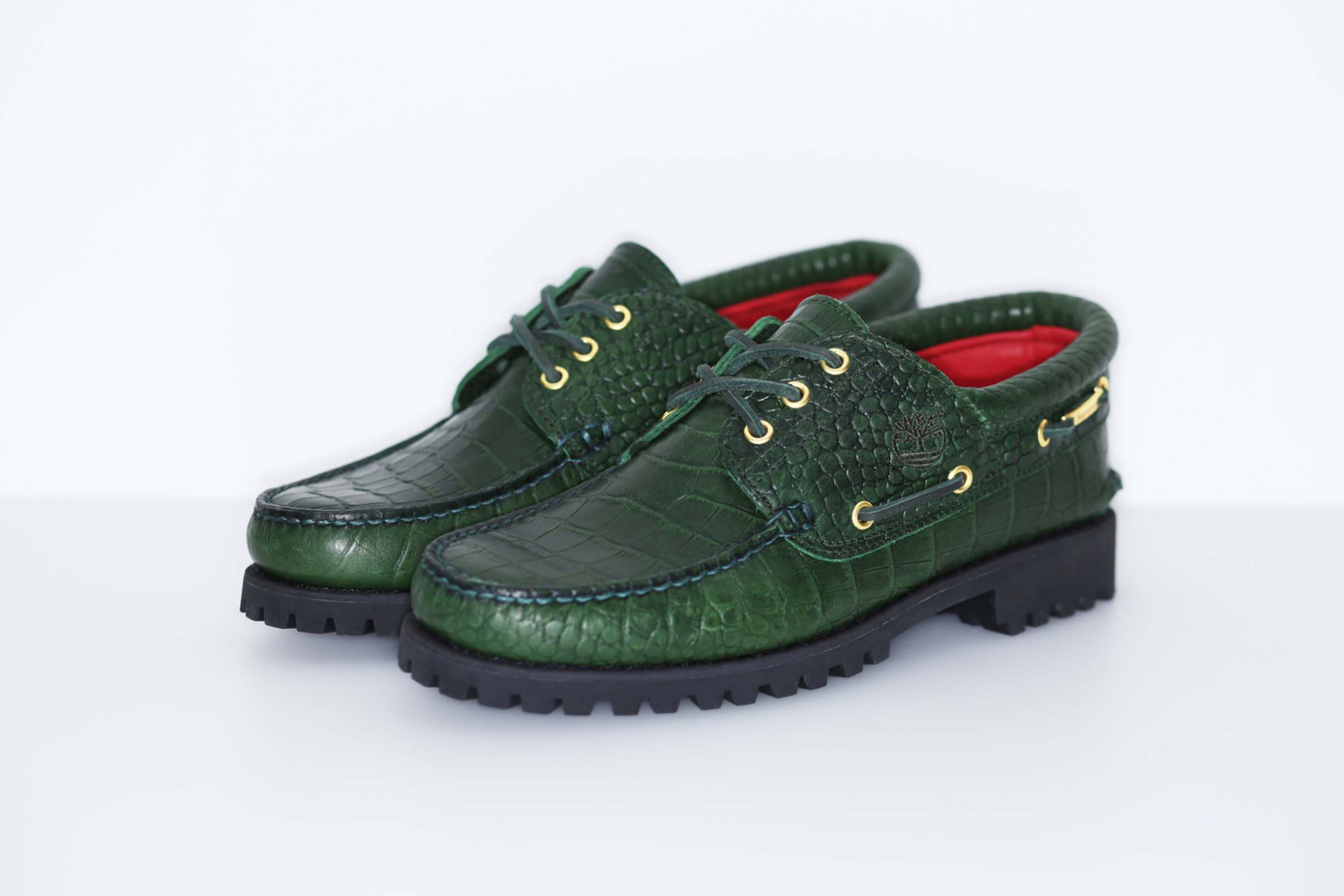 supreme-x-timberland-2016-fall-winter-collection-2