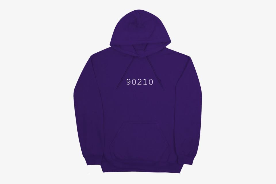 travis-scott-90210-merch-007