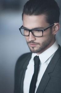 lunettes workaholic