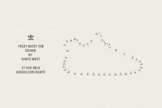 yeezy-boost-350-release-date-august-27-1