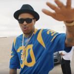 """YG dévoile le clip de """"Why You Always Hatin?"""" ft. Drake & Kamaiyah"""