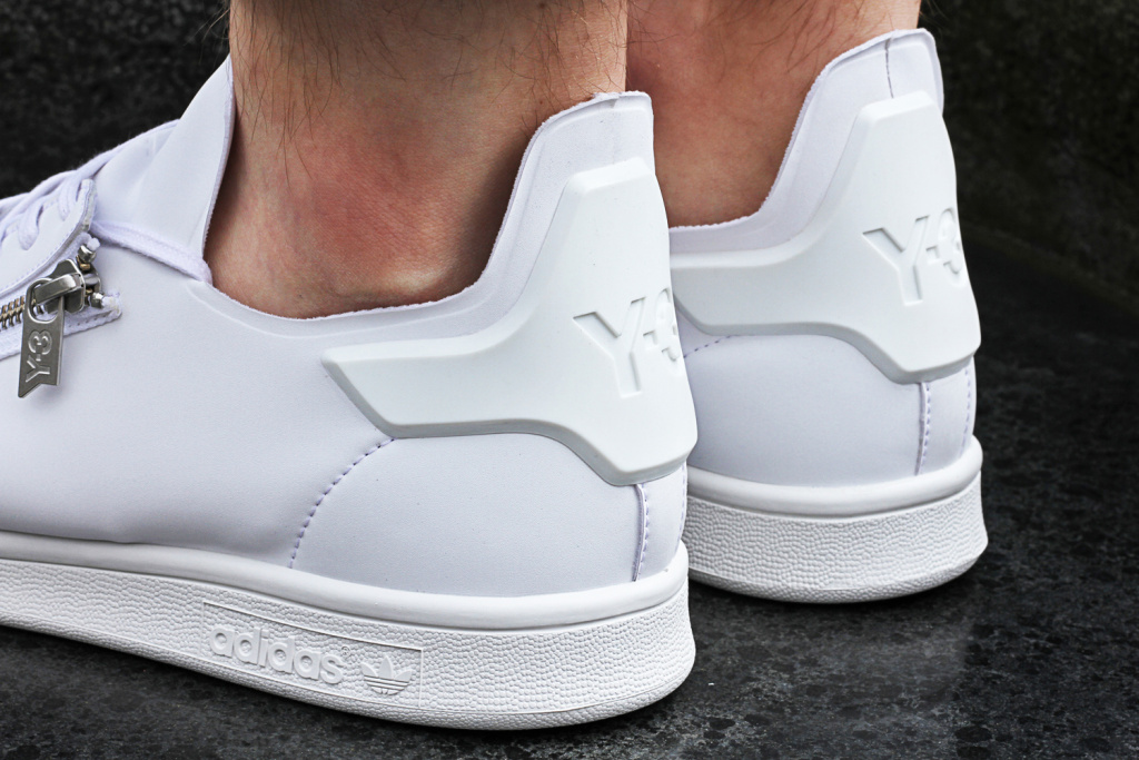 Stan Smith Yohji