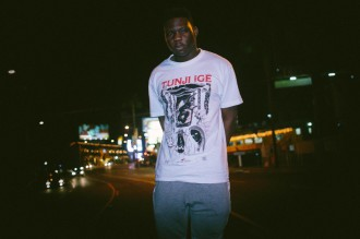 top 5 des rappeurs à suivre trends periodical tunji ige