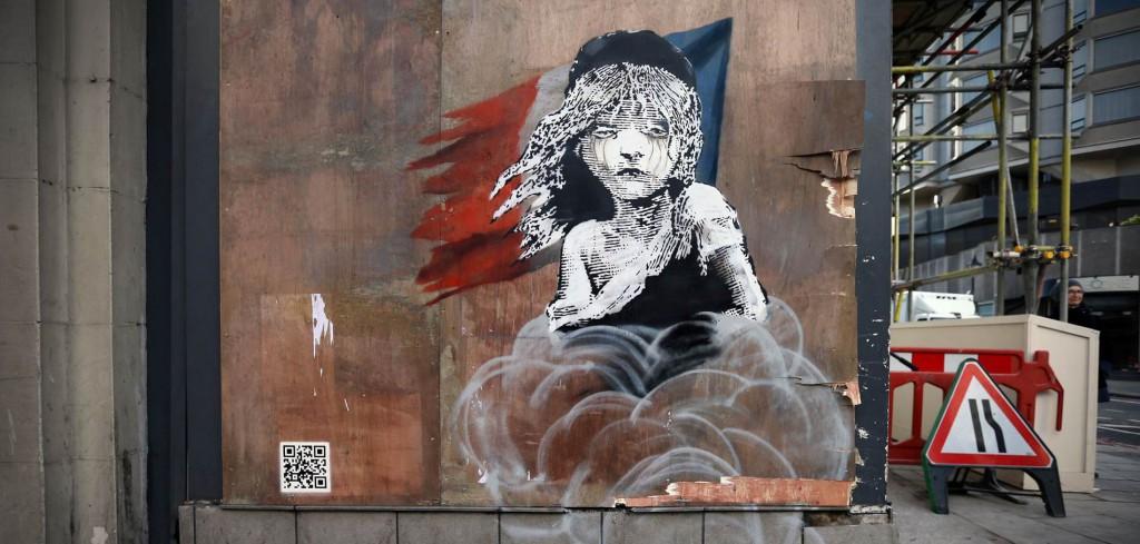 Banksy-s-expose-a-La-Reserve-Malakoff-a-Paris_exact1900x908_l