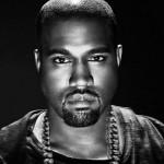 Kanye West album commun Drake