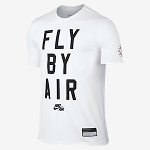 nike-air-fly-by-tee-822648_100_a