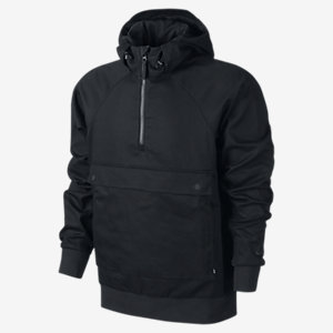 sb-everett-anorak-jacket-800176_010_a