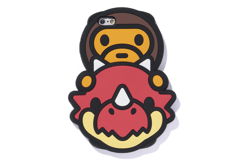 a-bathing-ape-monster-strike-collaboration-011