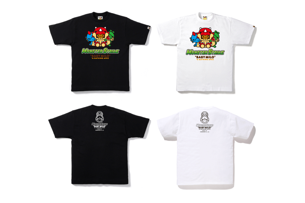 a-bathing-ape-monster-strike-collaboration-06