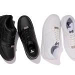 bapesta bape new shoes