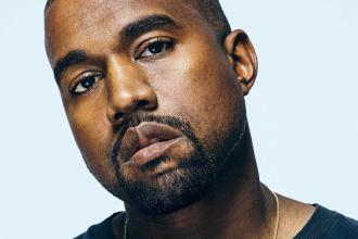 Kanye West leak deux tracks inédites