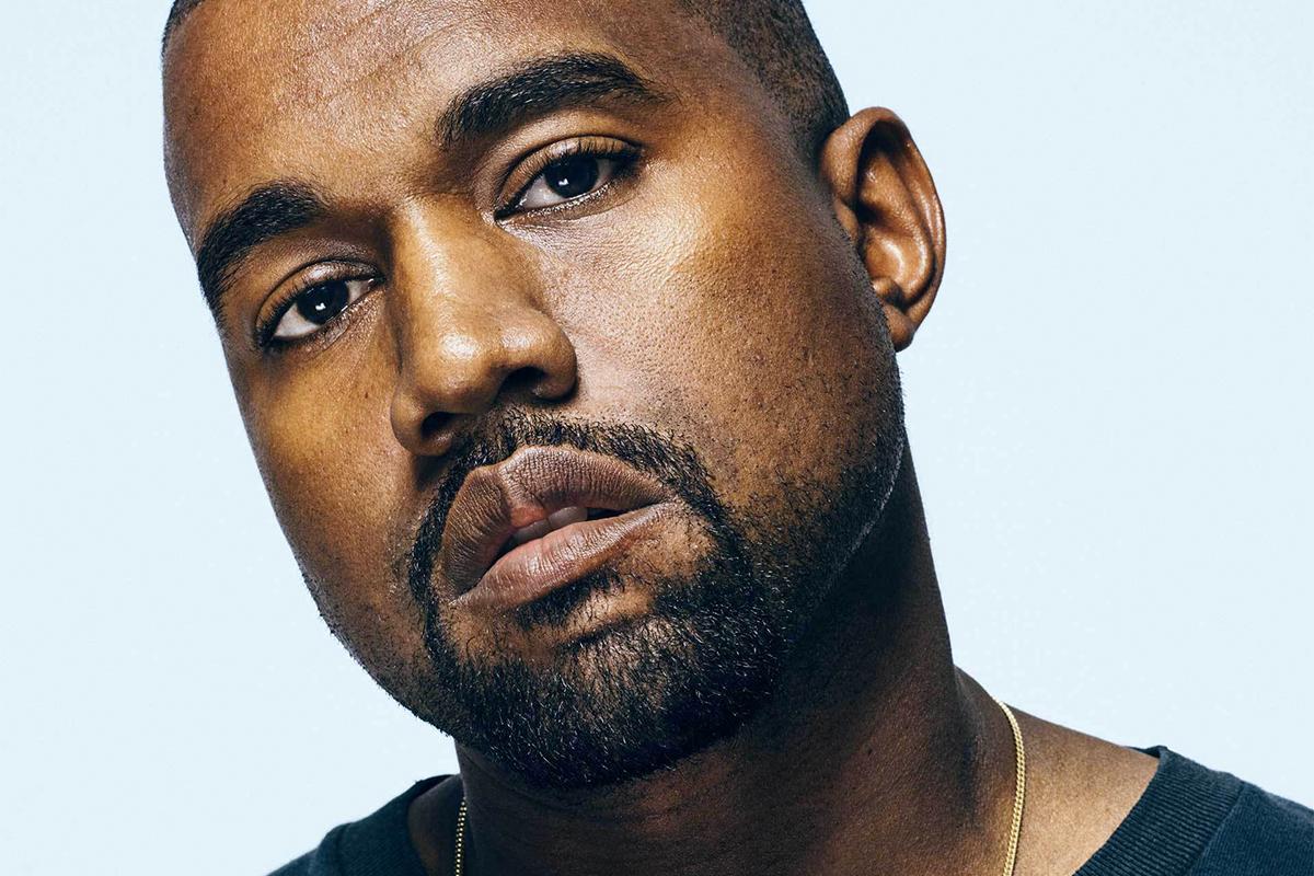 3 nouveaux tracks de Kanye West avec Migos, Young Thug & A$ap Rocky
