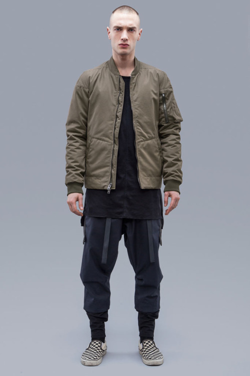 acronym-2016-fall-winter-collection-33