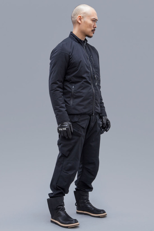 acronym-2016-fall-winter-collection-39