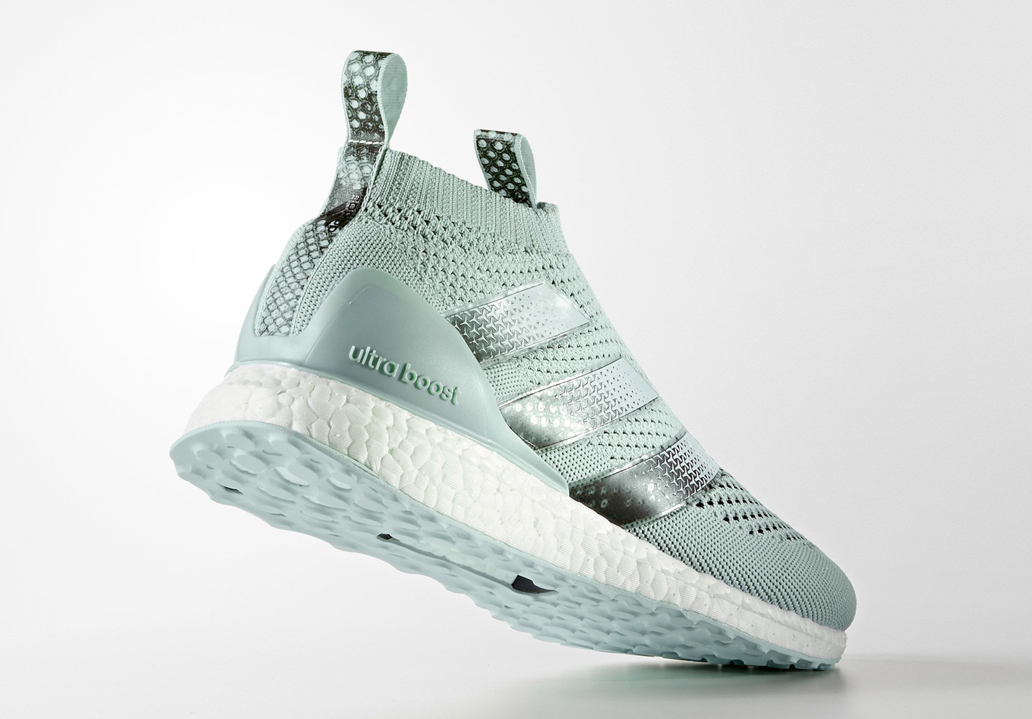adidas-ace-16-purecontrol-ultraboost-blue-green-5