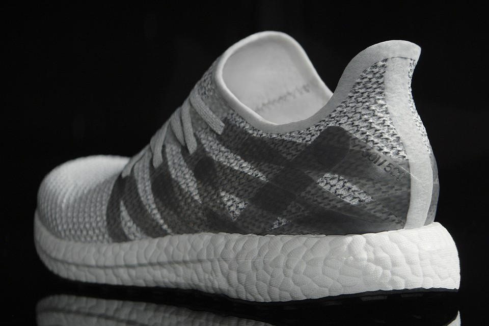 adidas-futurecraft-mfg-04-960x640