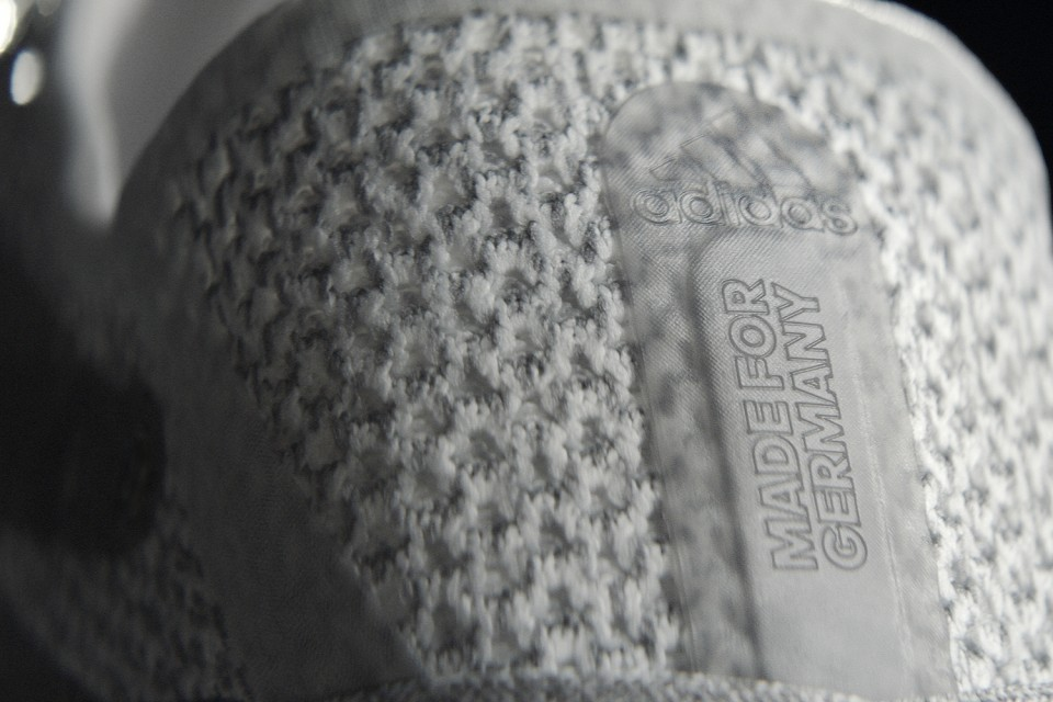 adidas-futurecraft-mfg-05-960x640