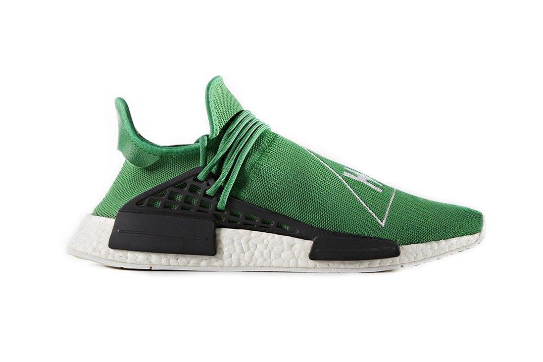 adidas-human-race-nmd-five-pairs-1