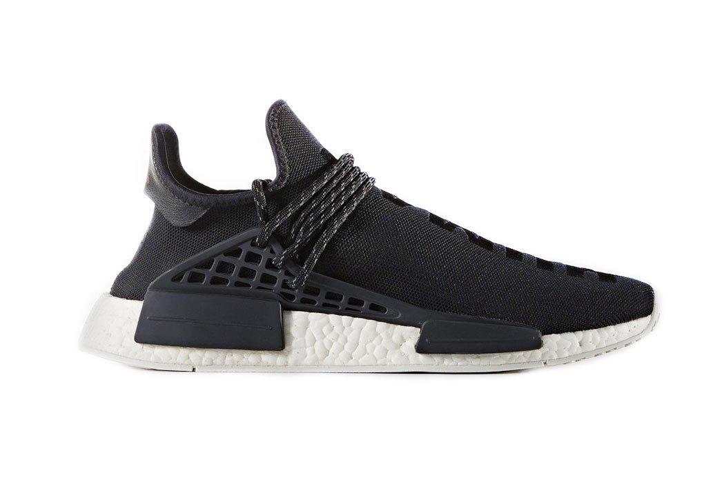 adidas-human-race-nmd-five-pairs-2