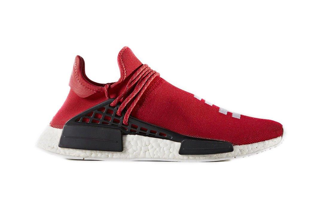 adidas-human-race-nmd-five-pairs-3