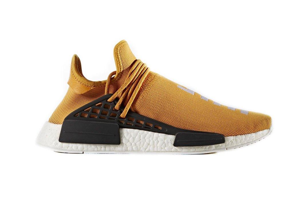 adidas-human-race-nmd-five-pairs-4
