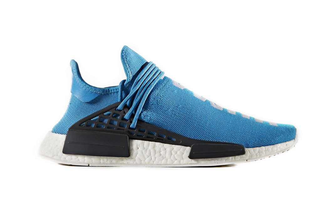 adidas-human-race-nmd-five-pairs-5