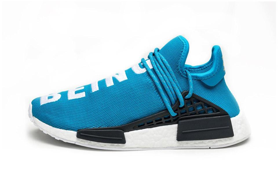 adidas-nmd-human-race-pharrell-colorways-04