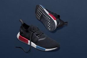l'Adidas Originals NMD «OG» est enfin de retour !