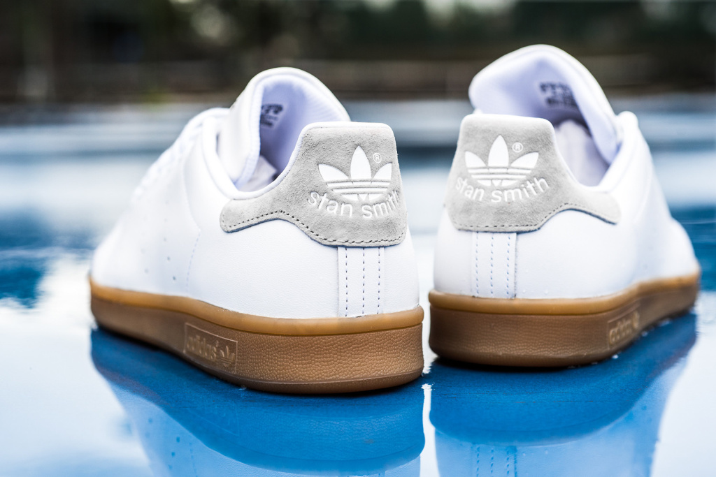 adidas-original-stan-smith-gum-sole-5