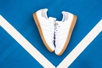 Adidas Originals présente une nouvelle déclinaison de la Stan Smith