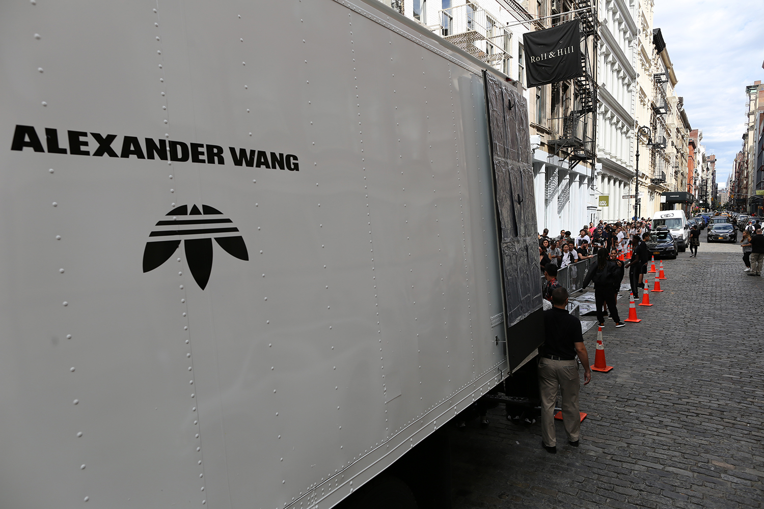 adidas-originals-alexander-wang-trucks-01