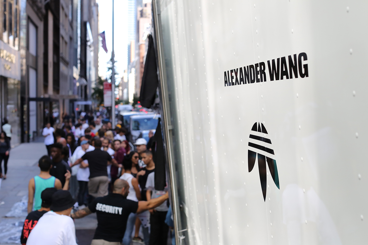 adidas-originals-alexander-wang-trucks-05