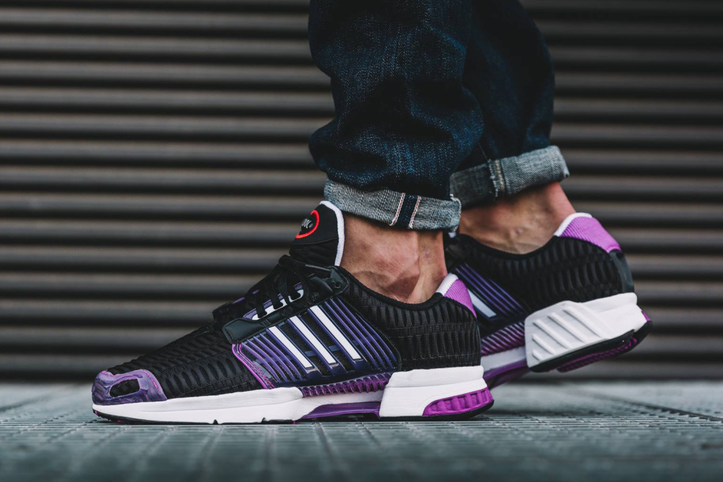 adidas-originals-climacool-1-shock-purple-1-copie