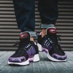L'Adidas Originals Climacool 1 Shock Purple