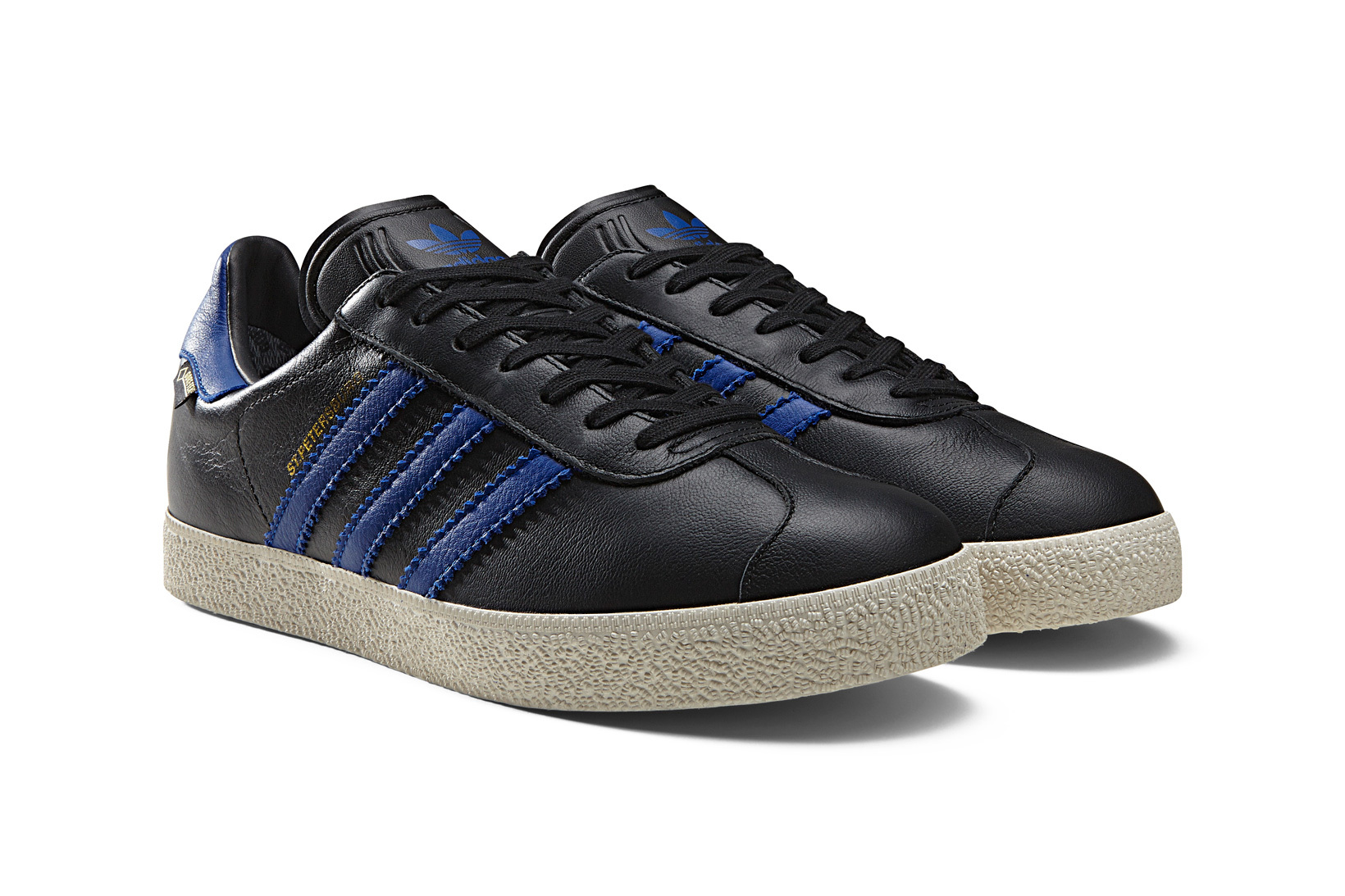 adidas-originals-gazelle-gtx-city-pack-russian-cities-2