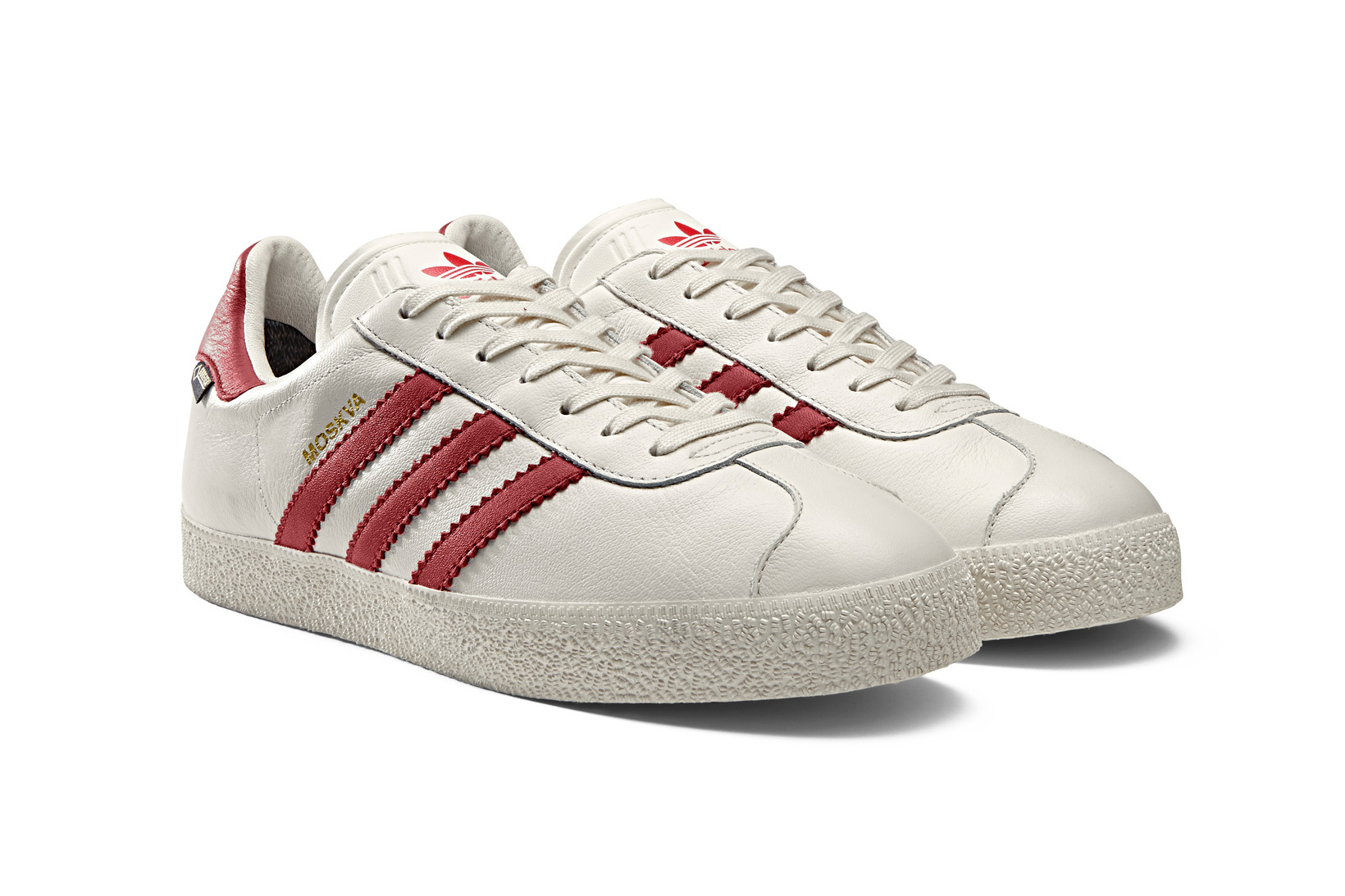 adidas-originals-gazelle-gtx-city-pack-russian-cities-4