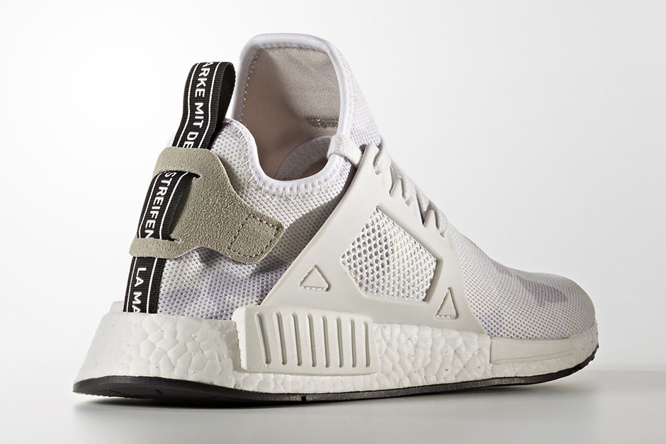 adidas-originals-nmd-xr1-duck-camo-black-white-2