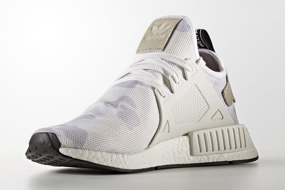adidas duck camo white