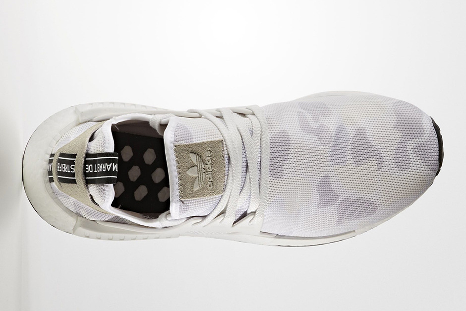 adidas-originals-nmd-xr1-duck-camo-black-white-4