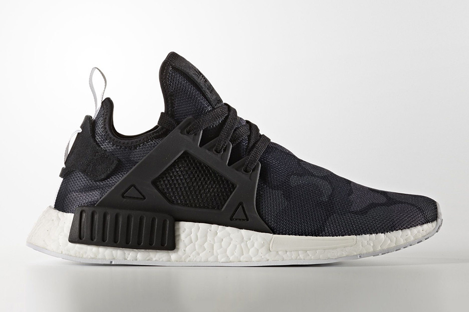 adidas-originals-nmd-xr1-duck-camo-black-white-5