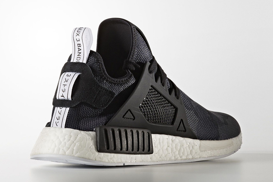 adidas-originals-nmd-xr1-duck-camo-black-white-6
