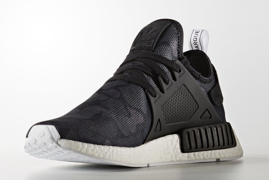 adidas-originals-nmd-xr1-duck-camo-black-white-7