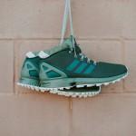 Adidas Originals ZX Flux