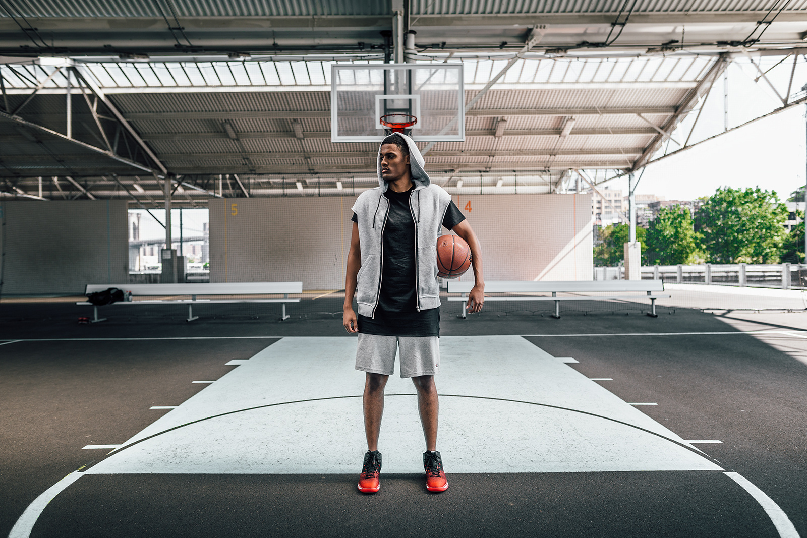 air-jordan-xxxi-banned-lookbook-1