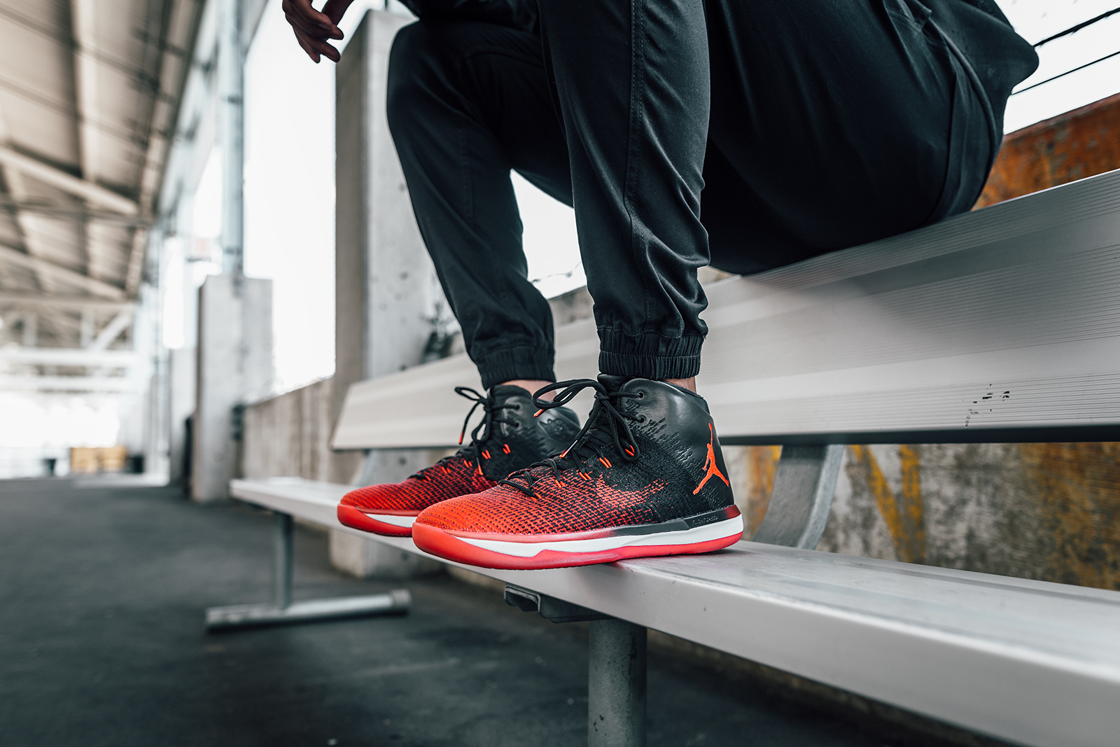 air-jordan-xxxi-banned-lookbook-10