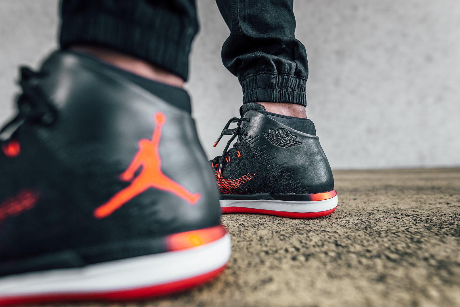 air-jordan-xxxi-banned-lookbook-11