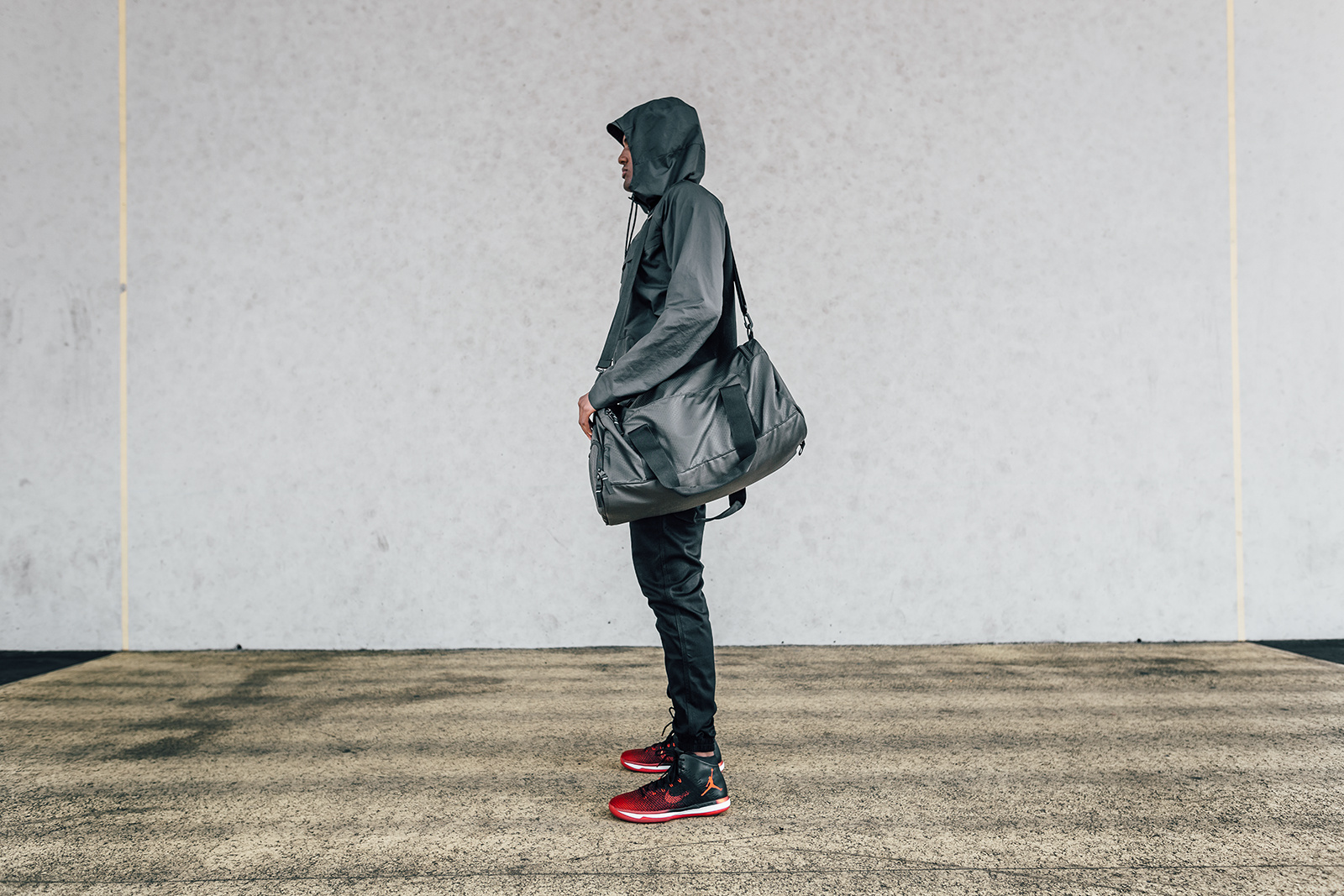 air-jordan-xxxi-banned-lookbook-12